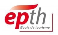 annonces.Toulouse-annuaire - Formation Assistant De Direction En Hotellerie à Toulouse