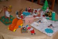 annonces.Toulouse-annuaire - Assistante Maternelle Agréée à Muret 31