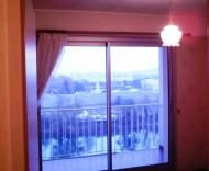 annonces.Toulouse-annuaire - T2 Avenue De Muret 31300 Toulouse Proche Saint Cyprien