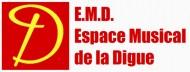 annonces.Toulouse-annuaire - Stage D'éveil Musical à Toulouse Vacances De Février