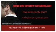 annonces.Toulouse-annuaire - Ads Security Events