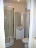 annonces.Toulouse-annuaire - Location Appartement 2 Pièces Toulouse 31000