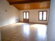 annonces.Toulouse-annuaire - Maison De Village Rénovée Villefranche De Lauragais 31290