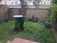 annonces.Toulouse-annuaire - Toulouse T2 38m2 Avec Jardin Proche Saint Aubin