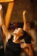 annonces.Toulouse-annuaire - Stage D'été De Danse Africaine Et Percussions Dans Le Gers