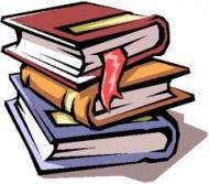 annonces.Toulouse-annuaire - Cours Particulier Maths Physiques Svt Collège Et Lycée