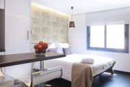 annonces.Toulouse-annuaire - Barcelona Fifteen Luxury Hostel
