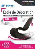 annonces.Toulouse-annuaire - Ecole De Design