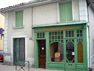annonces.Toulouse-annuaire - Maison De Ville