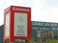 annonces.Toulouse-annuaire - Annexx Garde Meubles Et Demenagement Sur Mesure à Toulouse