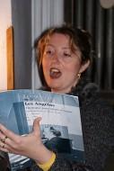 annonces.Toulouse-annuaire - Organiste Chanteuse Flutiste Jouent Vos Cérémonies (mariage, Bapteme Etc.)