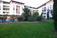 annonces.Toulouse-annuaire - Location Appartement 3 Pièces De 65m2 à Toulouse 31200