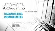 annonces.Toulouse-annuaire - Diagnostics Immobiliers Vente Et Location
