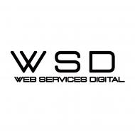 annonces.Toulouse-annuaire - Graphiste - Webdesigner Toulouse