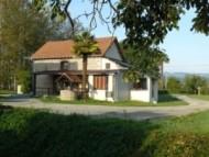 annonces.Toulouse-annuaire - Location Gîtes Moulin De Bellegarde 64350