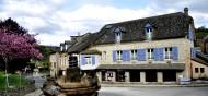 annonces.Toulouse-annuaire - Cours De Cuisine à Rodez