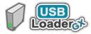 annonces.Toulouse-annuaire - Modification Toutes Wii