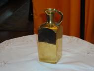 annonces.Toulouse-annuaire - Vase En Cuivre