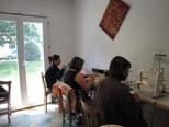 annonces.Toulouse-annuaire - Sur 2 Jours : Faites Vos Retouches