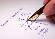annonces.Toulouse-annuaire - Enseignant Donne Cours Mathématiques Physique Chimie