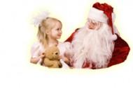 annonces.Toulouse-annuaire - Père Noël à Domicile Toulouse