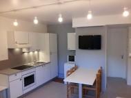 annonces.Toulouse-annuaire - Location Appartement à Luchon