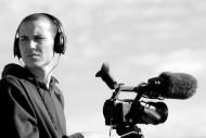 annonces.Toulouse-annuaire - Toulouse Réalisateur Vidéo Cameraman Monteur