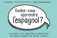 annonces.Toulouse-annuaire - Cours D'espagnol Toulouse Prof. Native Diplômée Ele