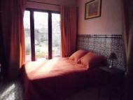 annonces.Toulouse-annuaire - Maison De Vacances à Toulouse