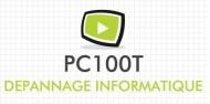 annonces.Toulouse-annuaire - Depannage Assistance Informatique à Domicile Toulouse
