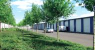 annonces.Toulouse-annuaire - Devenez Propriétaire De Votre Box - Garage Pour Camping-car