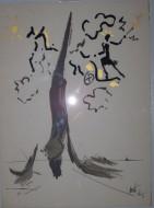 annonces.Toulouse-annuaire - Lithos Jean Cocteau And Moretti