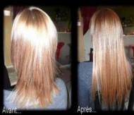 annonces.Toulouse-annuaire - Extensions Cheveux Et Cils