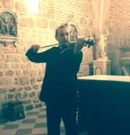annonces.Toulouse-annuaire - Violoniste Et Professeur Diplômé D'etat Donne Cours Toulouse Et Environs