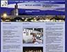 annonces.Toulouse-annuaire - Site Internet Pro