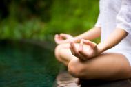 annonces.Toulouse-annuaire - Massage De Relaxation Chez Arganbio Spa