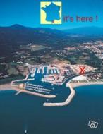 annonces.Toulouse-annuaire - Villa Standing à 200m Plage Argeles Sur Mer