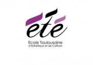 annonces.Toulouse-annuaire - Formation Bp Coiffure En Alternance (h-f)