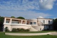 annonces.Toulouse-annuaire - Belle Villa En Corse Du Sud Pour 14pers, Bord De Mer