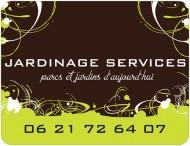 annonces.Toulouse-annuaire - Jardinage Cesu Muret Portet Villeneuve Frouzins Roquette Pinsaguel Lamasquère Labastidette Seysses S