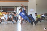 annonces.Toulouse-annuaire - Cours De Danse Hip Hop Et Breakdance à Toulouse