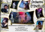 annonces.Toulouse-annuaire - Recrutement D'un Pianiste Clavier