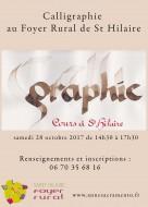 annonces.Toulouse-annuaire - Nouveau Cours à St Hilaire Près De Muret (31)