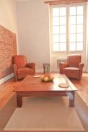 annonces.Toulouse-annuaire - Location Appartement Meublé Centre Historique De Toulouse