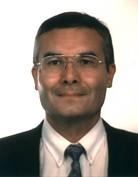 annonces.Toulouse-annuaire - Soutien Scolaire Comptabilité Droit Finance Fiscalité Contrôle De Gestion