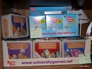 annonces.Toulouse-annuaire - Lunch Box Pour Les Jeux Ou Le Gouter