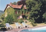 annonces.Toulouse-annuaire - Maison D'hôtes Sud Du Tarn