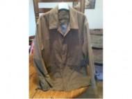 annonces.Toulouse-annuaire - Veste Sportswear John Stevens Taille 54 (xl)