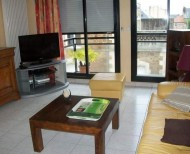 annonces.Toulouse-annuaire - Appartement 3 Pièces Toulouse 31000