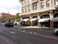 annonces.Toulouse-annuaire - Magasin Avec Vitrine 150m2 Rue De Metz Toulouse
